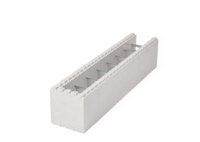 Thermowall Internal Load Bearing Wall Block - TH-09