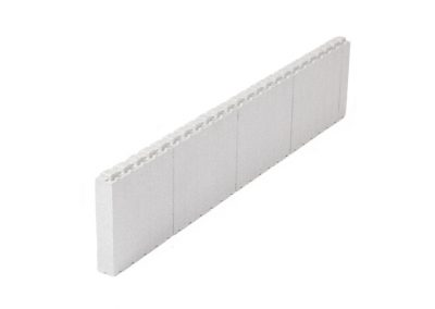 ThermoWall-Standard-External-Wall-Block-TH_20
