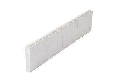 ThermoWall-Standard-External-Wall-Block-TH_20