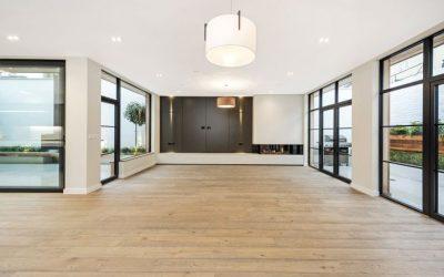 Why build an airtight house? – FAQs