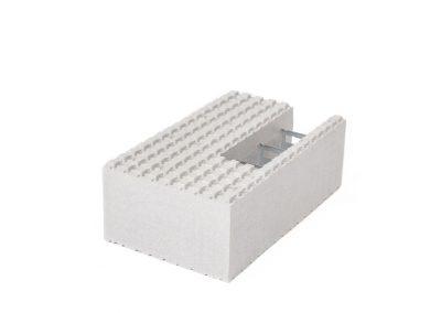 Thermowall-Passive-platinum-wall-block-TH_23L_B