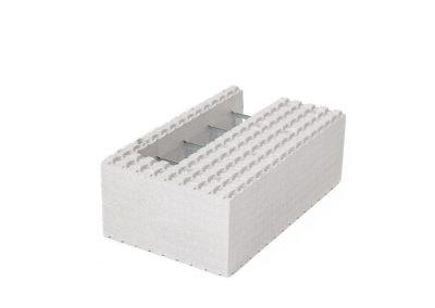Thermowall-Passive-platinum-wall-block-TH_25L_B