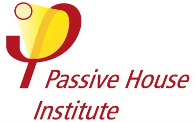 Differences between nZEB and Passive House