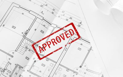 Steps Involved in Getting Planning Permission