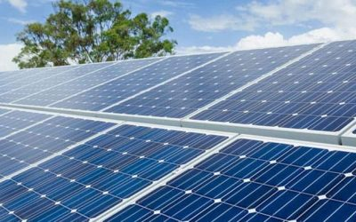 An Introduction to: Solar PV