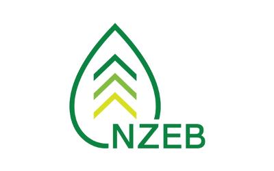 Achieving NZEB