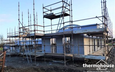 Project update: Dunboyne, Co. Meath