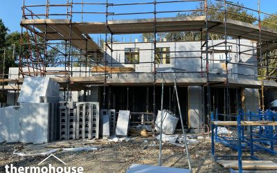 Project update: Crosstown, Co. Wexford